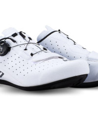 Chaussures Specialized Torch 1.0 vs S-Works 7 road